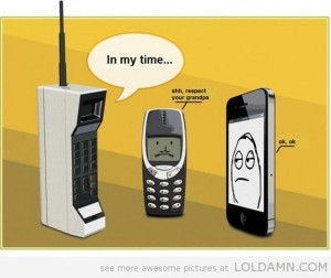 Funny-Iphone-02